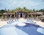 Hotel Grand Memories Varadero Sanctuary