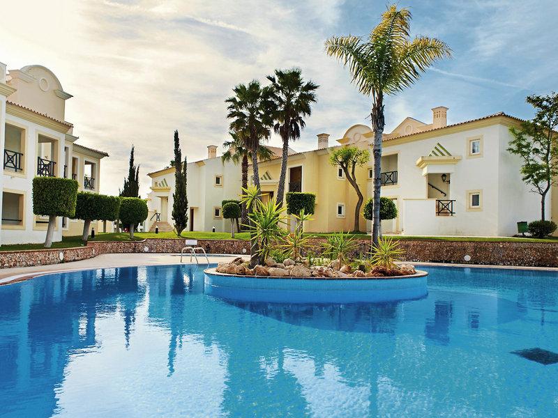 AP Adriana Beach Resort